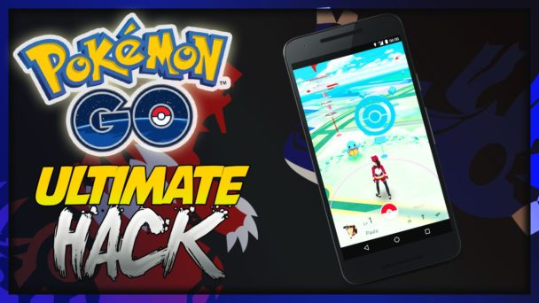 Pokemon Go++ 1.17.0 Hack IOS Users Without Jailbreak – Detailed
