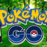 Top 10 Pokemon Go Tips For Beginners
