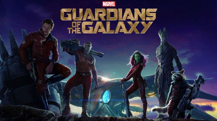 Marvel's Guardians of the Galaxy Telltale Series Mod APK [All Heros]