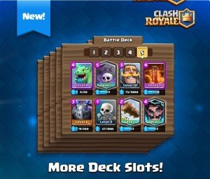 Download Clash Royale v 1.9.0 Mod Apk (Android & iOS)