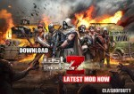 Get Last Empire – War Z: Strategy v 1.0.141 Mod (Android & iOS)