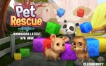 Download Pet Rescue Saga v 1.121.8 Apk (Android & iOS)