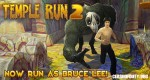 Temple Run 2 v 1.37 Mod Apk – Unlimited Coins, Shopping (iOS & Android)