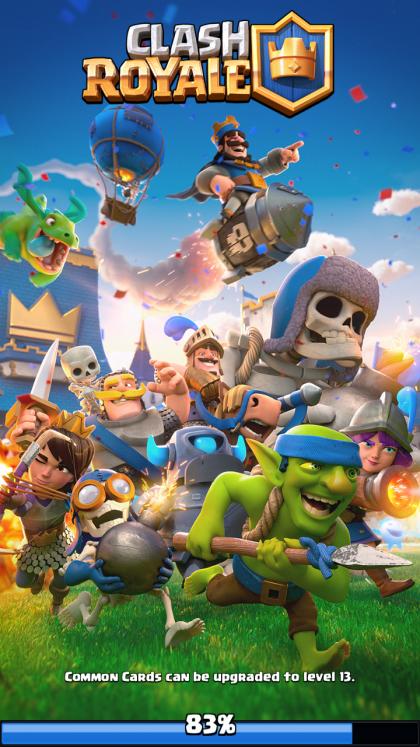 download clash royale mod apk 2018 terbaru