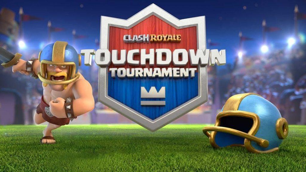 Clash Royale v 2.0.0 Apk
