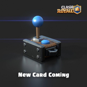 Clash Royale Balancing Update (12/11) Complete Details