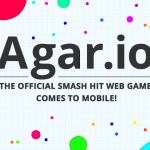Download Agario Private Server 2018 v 2.2.4 [Modded & Unblocked]