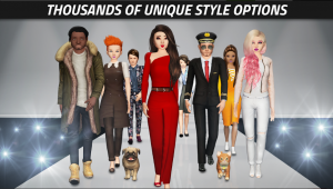 Download Avakin Life Mod Apk