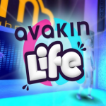 Download Avakin Life Mod Apk v 1.021.09 [Unlimitied Money & Fashion]