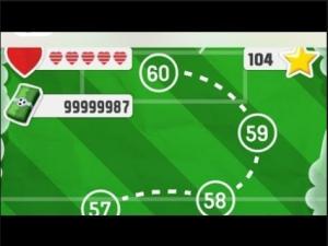 Download score! Hero Mod Apk