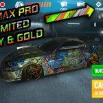 Drift Max Pro Mod Apk 2018 v 1.4.1 [All Cars & Unlimited Money]