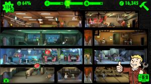Download Fallout Shelter Mod Apk