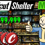 Download Fallout Shelter Mod Apk v 1.13.12 [Unlimited Everything]