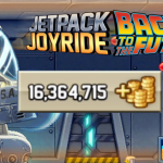 Download Jetpack Joyride Mod Apk v 1.10.11 [Unlocked All ✅]