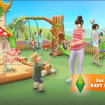 Download The Sims FreePlay Mod Apk 2018 v 5.38.3 [Unlimited All]