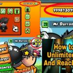 Download Bomber Friends Mod Apk v 2.23 [Unlimited money]✅