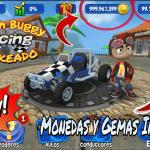 Download Beach Buggy Racing Mod Apk v 1.5 [Unlimited Gems/Coins]✅