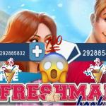 Download Choices Mod Apk v 2.3.5 [Unlimited Diamonds]✅