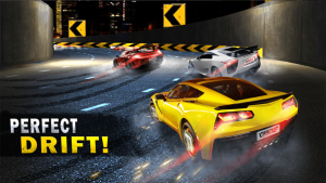 Download Crazy for Speed ​​Mod Apk