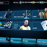 Download Gangstar Vegas Mod Apk v 3.7.1a [Unlimited Money + VIP Status]✅
