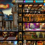 Download Hustle Castle Mod Apk v 1.5.4 [Unlimited Money/ Diamond]✅