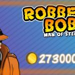 Download Robbery Bob Mod Apk v 1.18.4 [Unlimited Money]✅