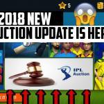 Download World Cricket Championship 2 Mod Apk v 2.7.8 [Unlimited Money]✅