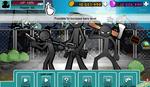 Download Anger Of Stick 4 Mod Apk v 1.1.6 [Unlimited Gold]✅