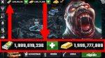 Download Dead Target Mod Apk v 4.8.1.3 [Unlimited Gold / Cash]✅