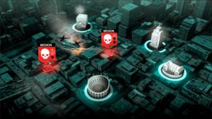 Download Dead Trigger Mod Apk