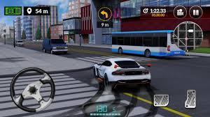 Download Dr Driving Mod Apk