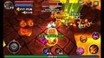 Download Dungeon Quest Mod Apk v 3.0.5.2 [Unlimited Gold]✅