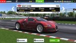Download GT Racing 2 Mod Apk v 1.5.7L [Unlimited Gold ]✅