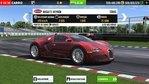 Download GT Racing 2 Mod Apk v 1.5.7L [Unlimited Gold ]✅