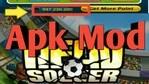 Download Head Soccer Mod Apk v 6.3.0 [Unlimited Money]✅