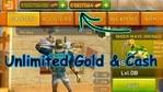 Download Respawnables Mod Apk v 6.9.0 [Unlimited Gold / Cash]✅