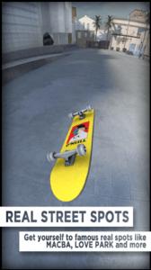 Download True Skate Mod Apk