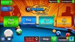 Download 8 Ball Pool Mod Apk v 4.0.2 [Unlimited Money / Coins]✅