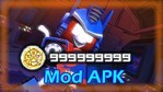 Download Angry Birds Transformers Mod Apk v 1.37.1 [Unlimited Money]✅