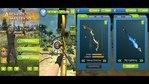 Download Archery Master 3D Mod Apk v 2.9 [Unlimited Money]✅