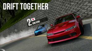 Download Assoluto Racing Mod Apk