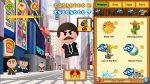 Download Beat The Boss 3 Mod Apk v 2.0.3 [Unlimited Money]✅