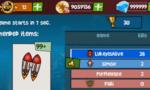 Download Blitz Brigade Mod Apk v 3.5.2b [Unlimited Ammo]✅