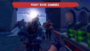 Download Blitz Brigade Mod Apk