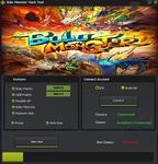 Download Bulu Monster Mod Apk v 4.11.0 [Unlimited Bulu Points]✅