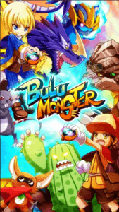 Download Bulu Monster Mod Apk