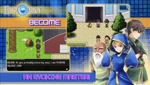 Download EvoCreo Mod Apk
