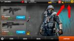 Download Frontline Commando 2 Mod Apk v 3.0.3 [Unlimited Money]✅