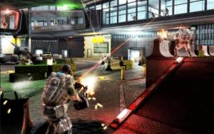 Download Frontline Commando 2 Mod Apk