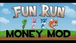Download Fun Run 2 Mod Apk v 3.7 [Unlimited Money]✅